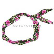 Wire Headband